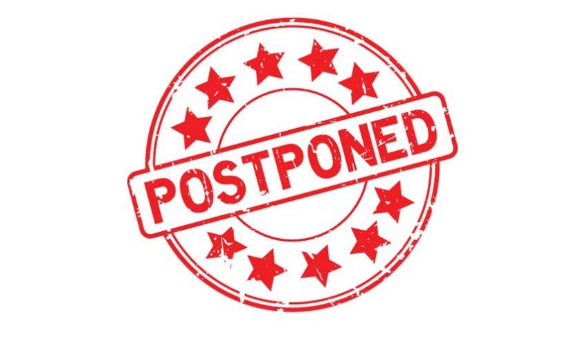 Postpond 845x510