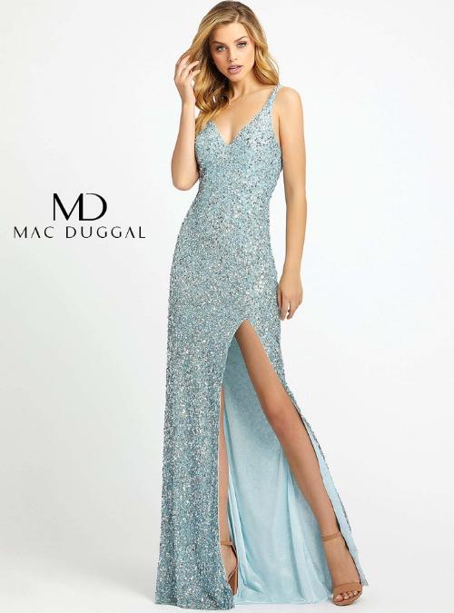 Mac Duggal1068
