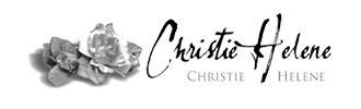 christiehelene