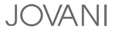 jovani logo