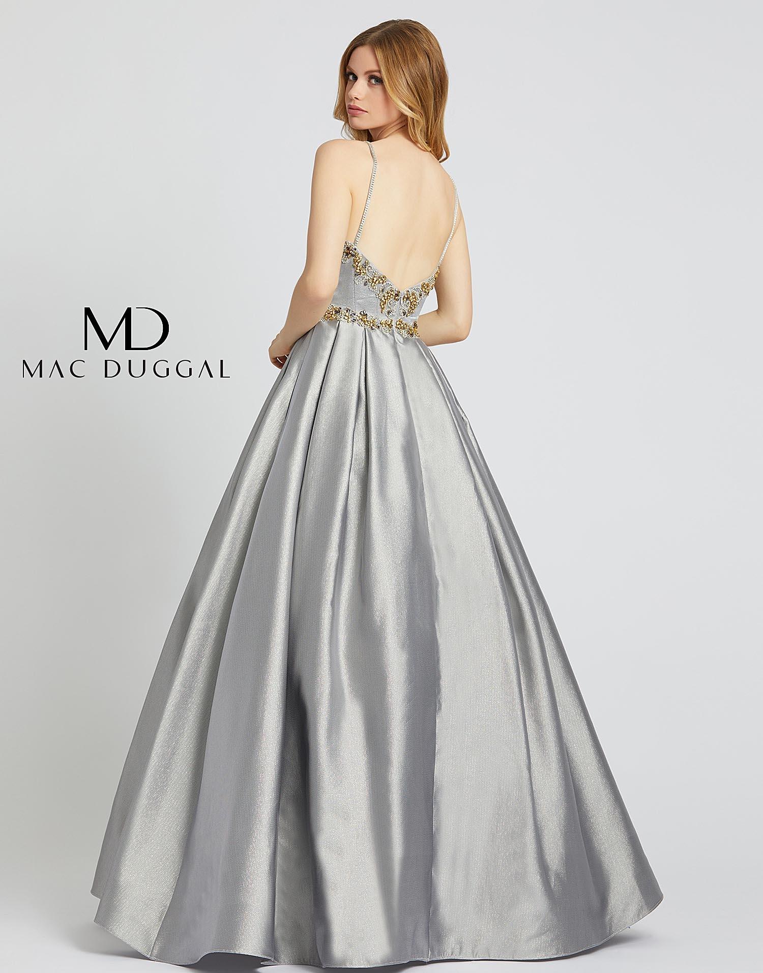 40890H-Platinum-back-ballgown-1500x1912