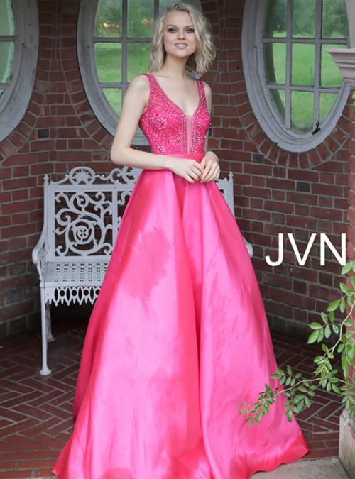 JVN67198