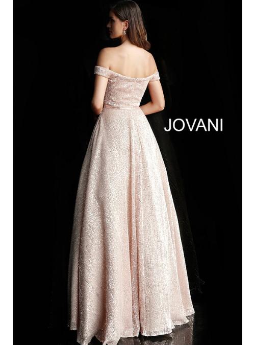 JVN66951back