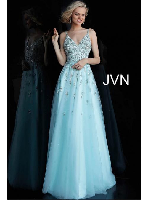 JVN62576front