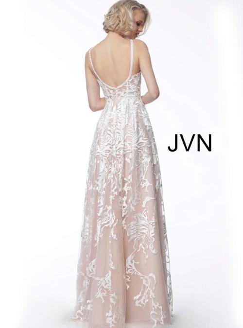 JVN67181b