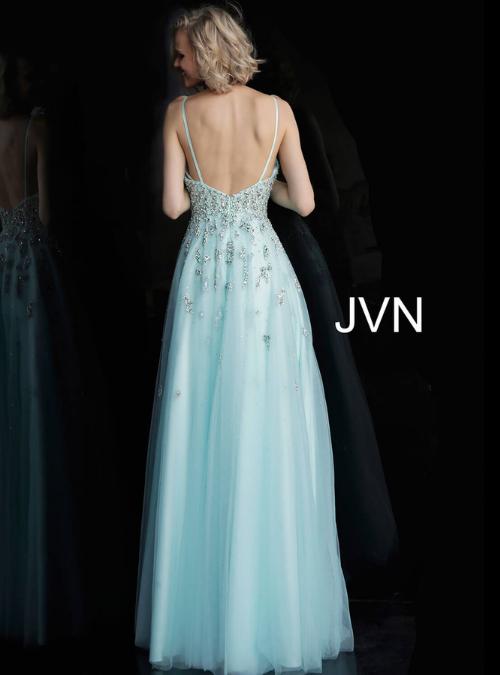 JVN62576back