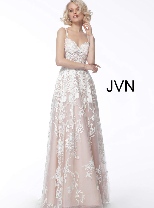 JVN67181