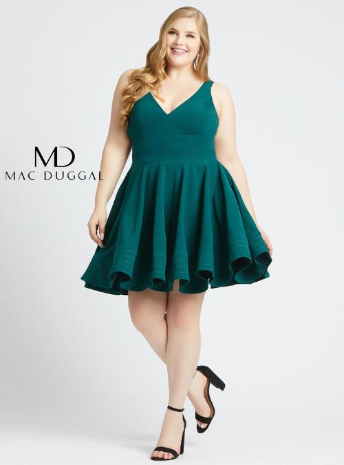 Mac Duggal48871F-2
