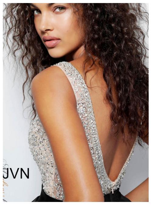 JVN63850-2