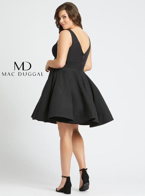 Mac Duggal48871F-3