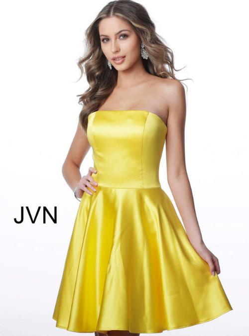 JVN1717