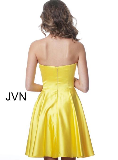 JVN1717-2