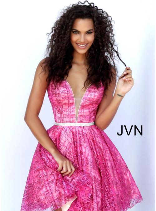JVN62512