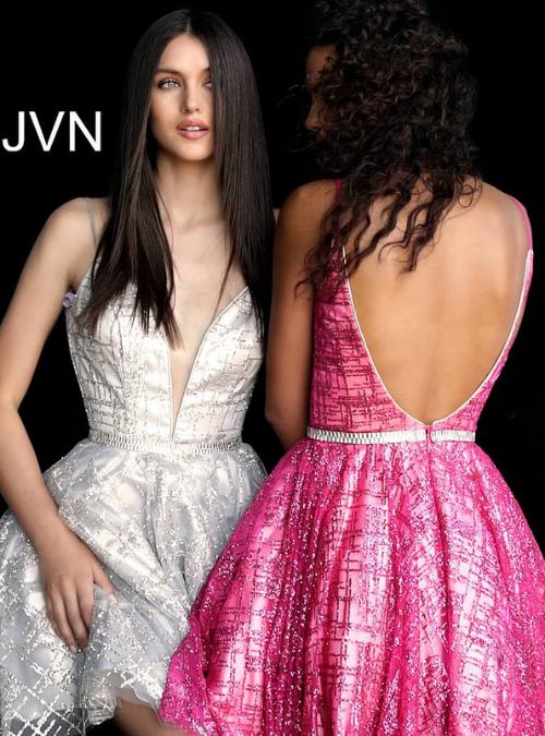 JVN62512-2