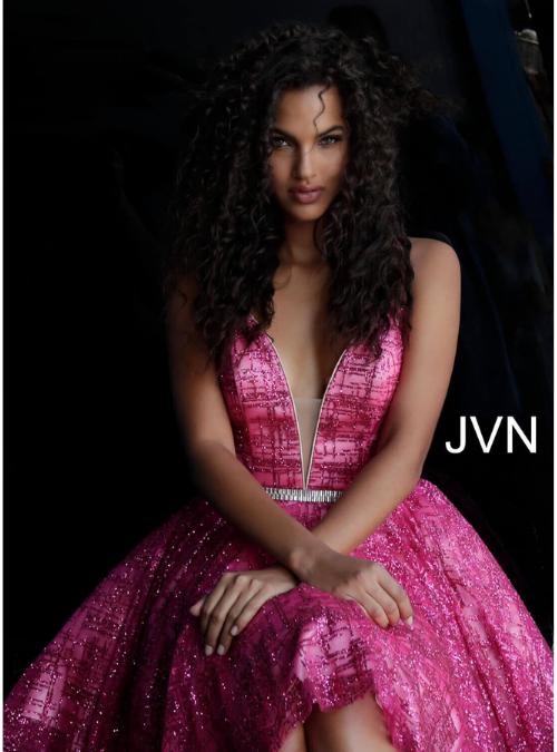 JVN62512-3