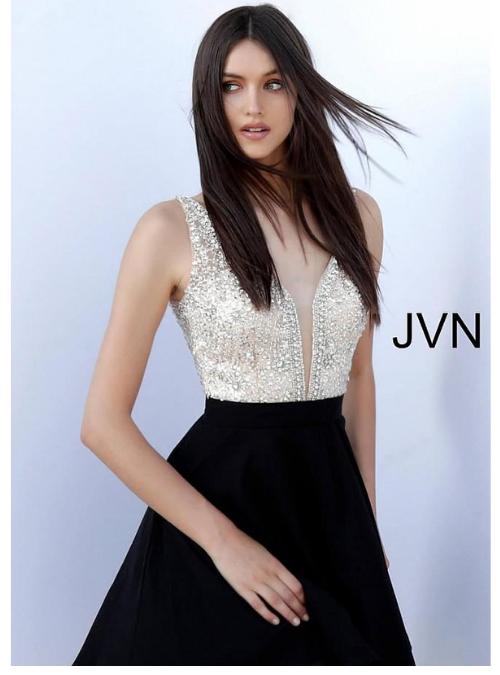 JVN64297
