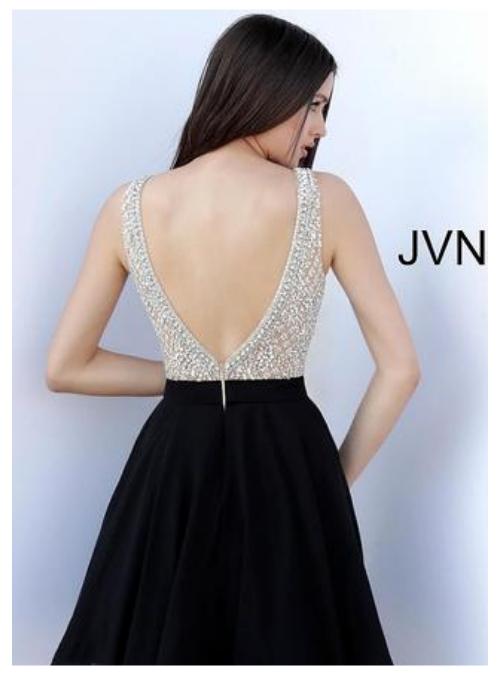 JVN64297-2