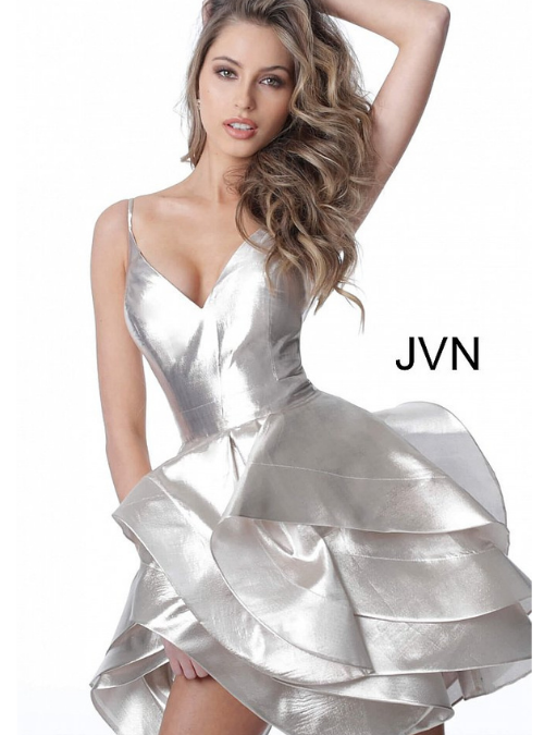 JVN2386