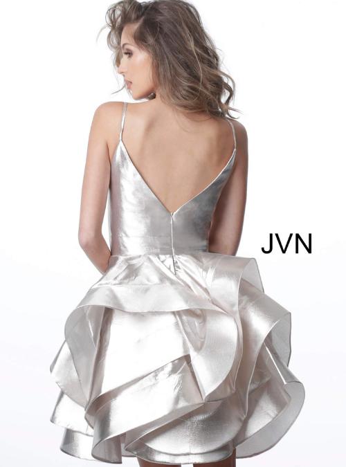 JVN2386-2