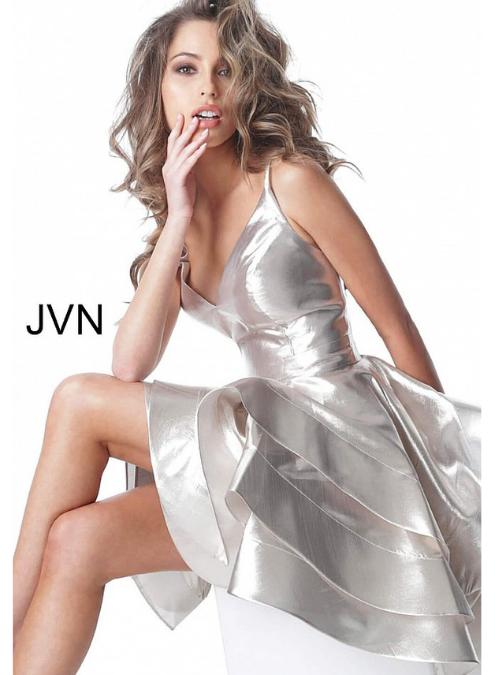JVN2386-3