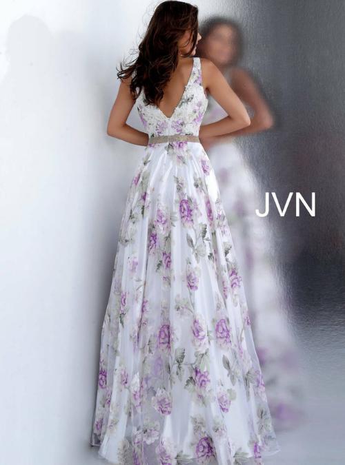 JVN62791b