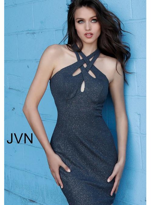 JVN62927