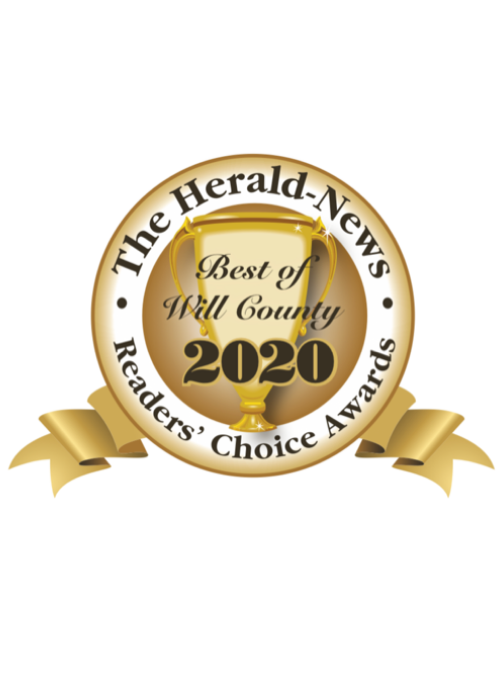HN The Best of Will County