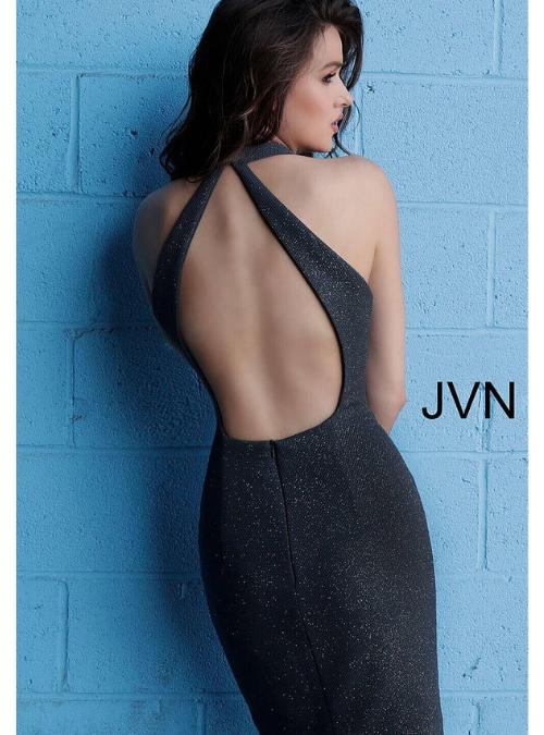 JVN62927-2