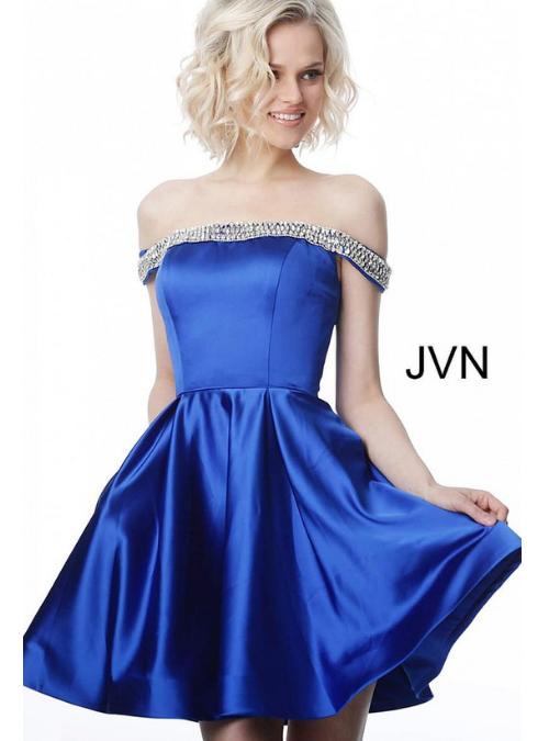 JVN2283