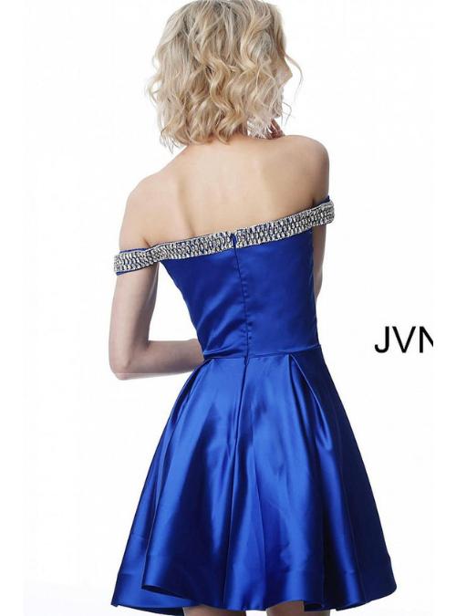 JVN2283-2