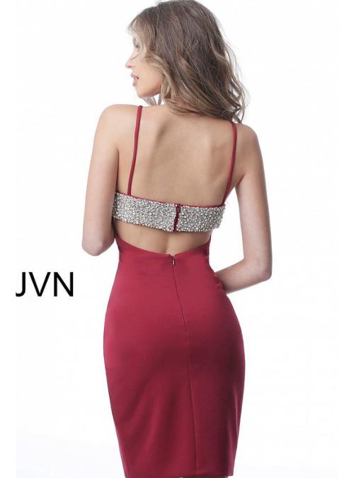 JVN2279-2
