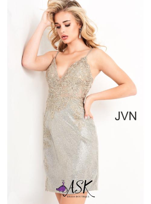 JVN04080