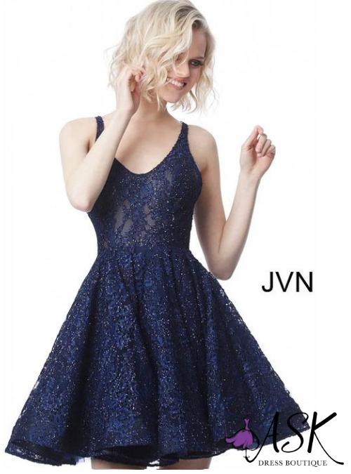 JVN2362
